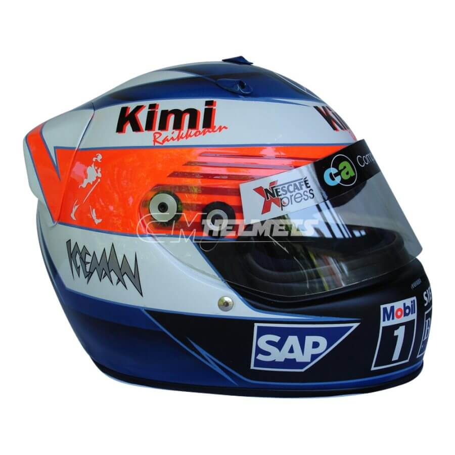 kimi-raikkonen-2005-f1-replica-helmet-full-size