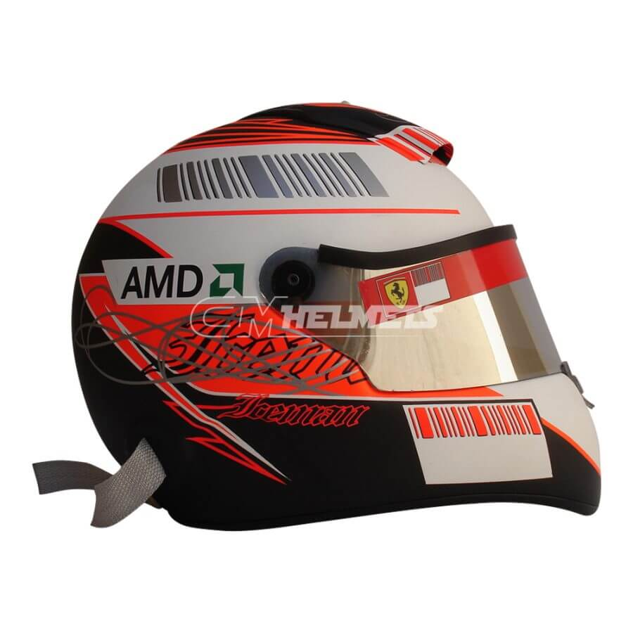 kimi-raikkonen-2007-noads-edition-f1-replica-helmet-full-size