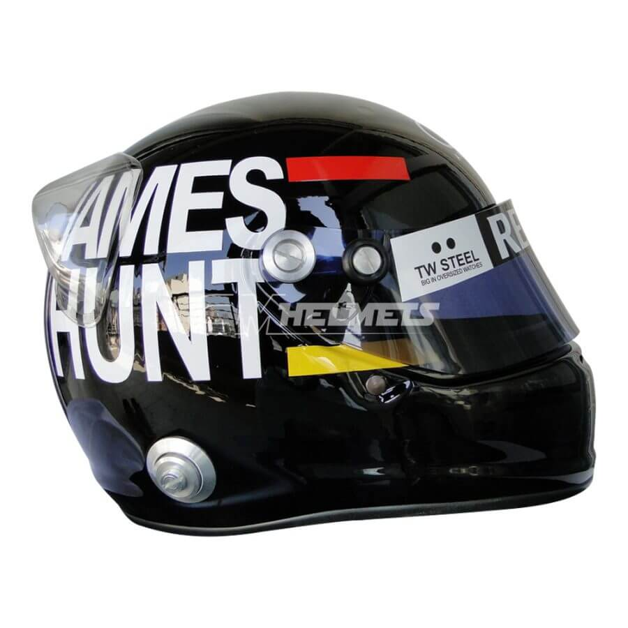 kimi-raikkonen-2012-james-hunt-tribute-monaco-gp-f1-replica-helmet-full-size