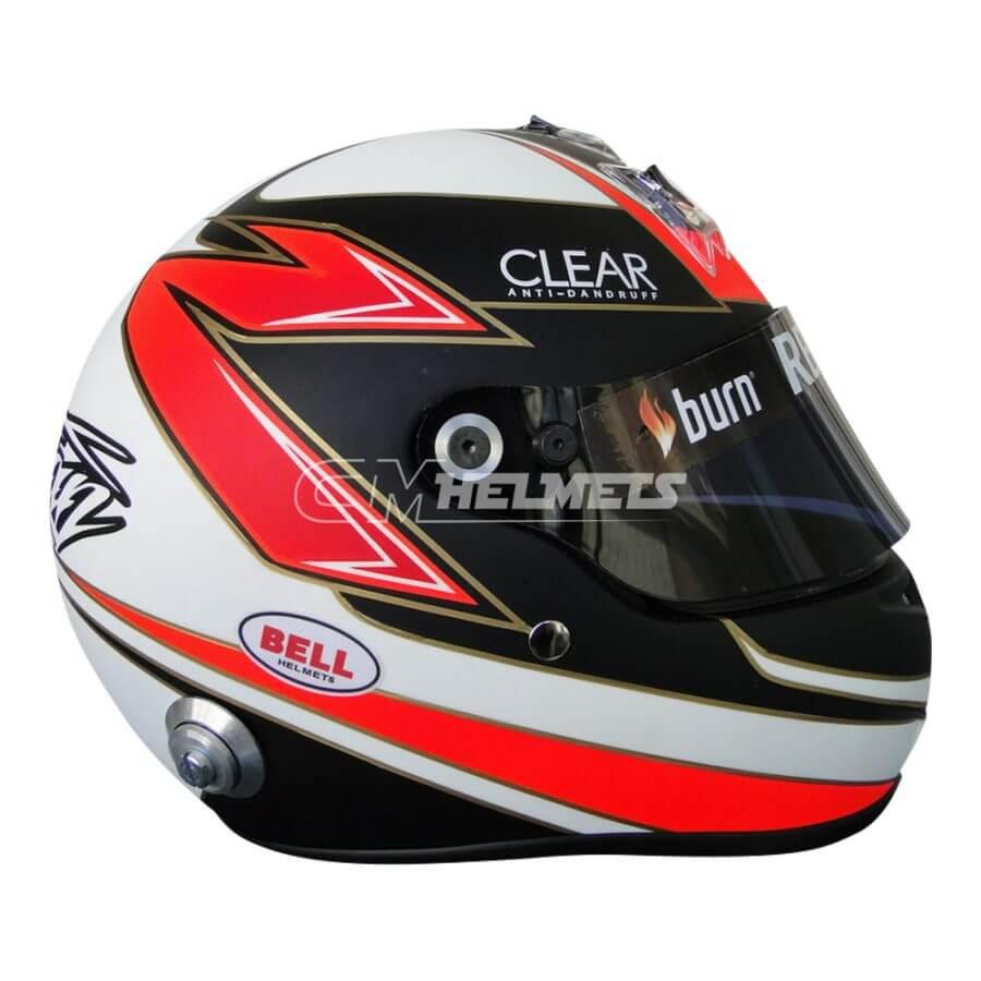 kimi-raikkonen-2013-f1-replica-helmet-full-size
