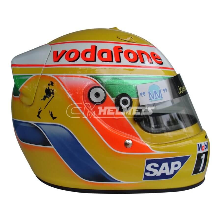 lewis-hamilton-2007-f1-replica-helmet-full-size