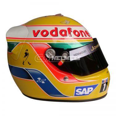 lewis-hamilton-2009-silverstone-gp-f1-replica-helmet-full-size