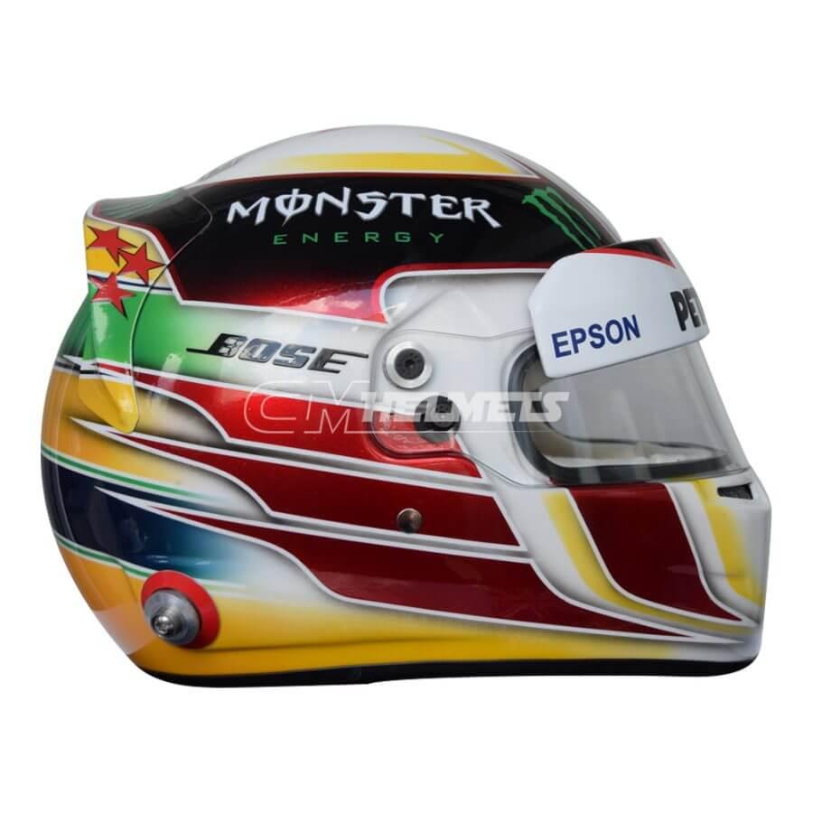lewis-hamilton-2015-interlagos-f1-replica-helmet-full-size