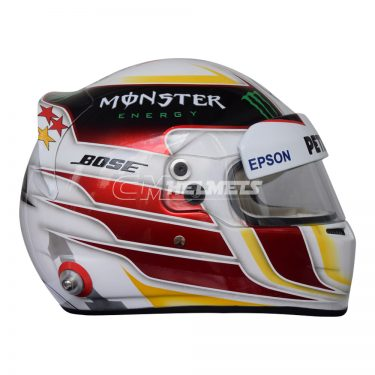 lewis-hamilton-2015-world-champion-f1-replica-helmet-full-size