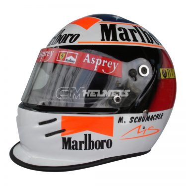michael-schumacher-1998-f1-replica-helmet-full-size