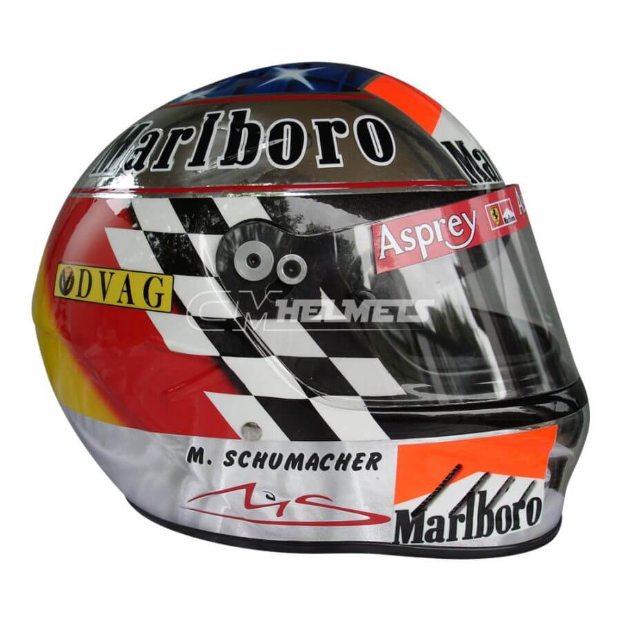 michael-schumacher-1998-new-suzuka-gp-f1-replica-helmet-full-size