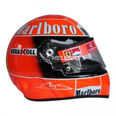 michael-schumacher-2002-f1-replica-helmet-full-size-