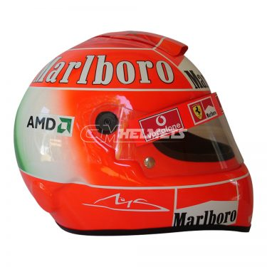michael-schumacher-2004-new-monza-f1-replica-helmet-full-size