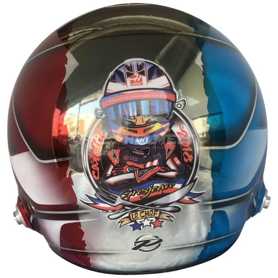 romain-grosjean-2018-french-gp-f1-replica-helmet-full-size-be5
