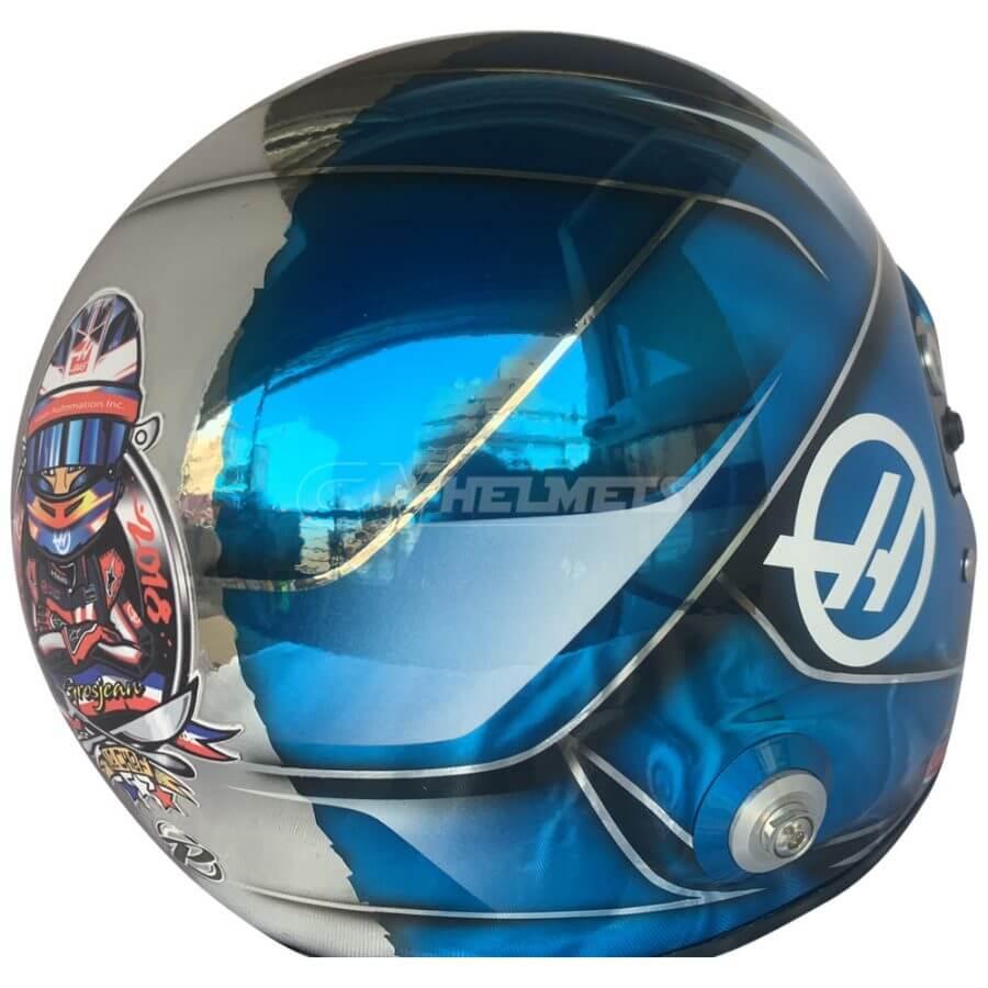 romain-grosjean-2018-french-gp-f1-replica-helmet-full-size-be6