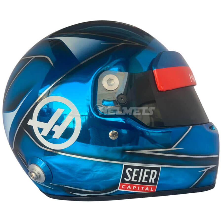 romain-grosjean-2018-french-gp-f1-replica-helmet-full-size-be7