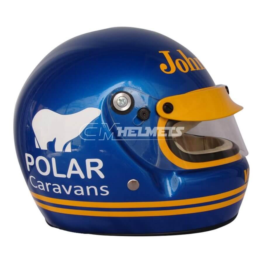 ronnie-peterson-1973-1974-f1-replica-helmet-full-size