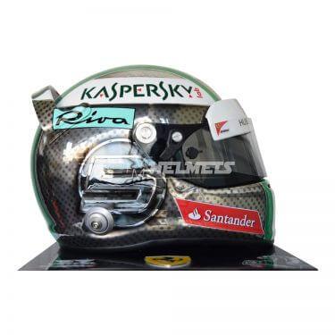 sebastian-vettel-2017-monza-gp-f1-replica-helmet-full-size-be-2