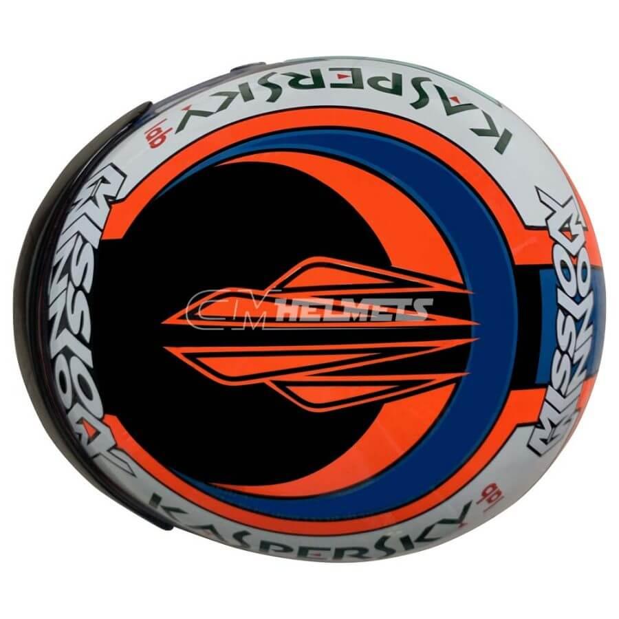 Kimi-Raikkonen-2018-Mission-Minion-F1-Replica-Helmet-Full-Size-be6
