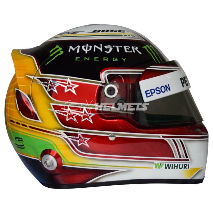 lewis-hamilton-2018-interlagos-brasilian-gp-f1- replica-helmet-full-size-be1