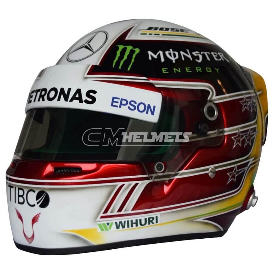 lewis-hamilton-2018-interlagos-brasilian-gp-f1- replica-helmet-full-size-be3