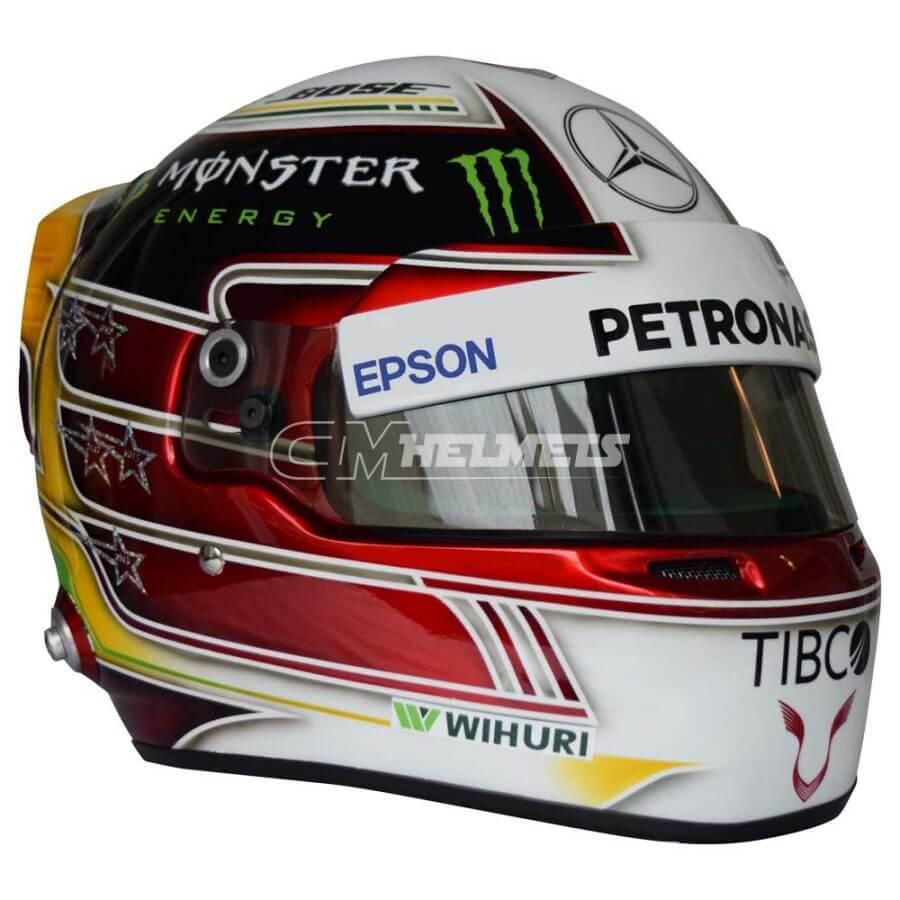 lewis-hamilton-2018-interlagos-brasilian-gp-f1- replica-helmet-full-size-be4