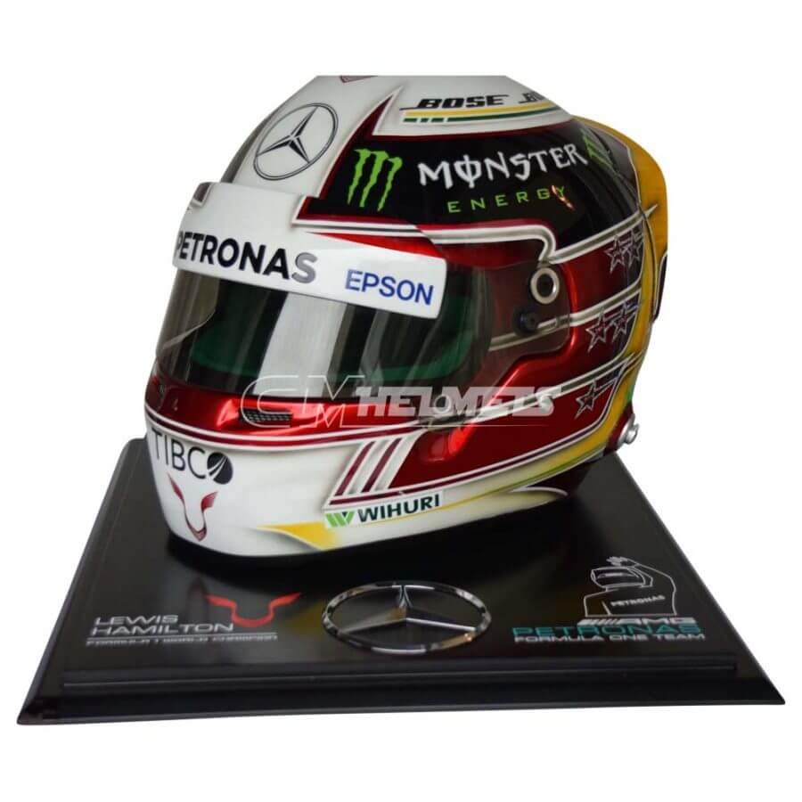 lewis-hamilton-2018-interlagos-brasilian-gp-f1- replica-helmet-full-size-be9