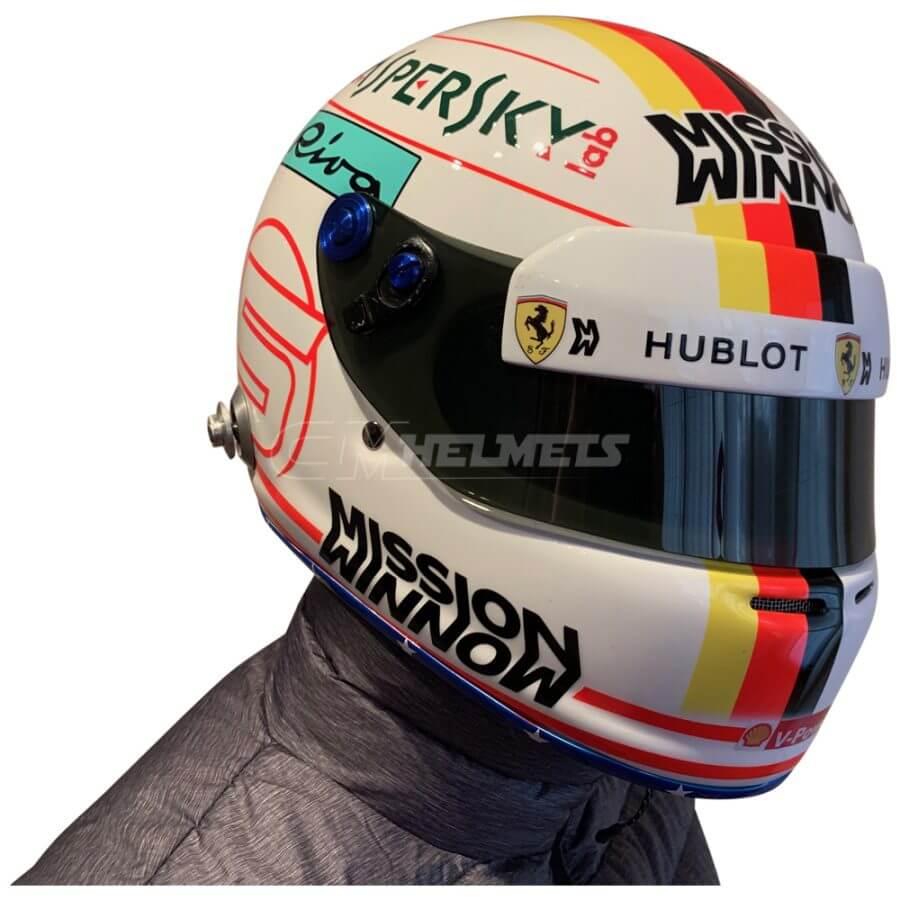 sebastian-vettel-2018-usa-gp-f1-replica-helmet-full-size-mm10