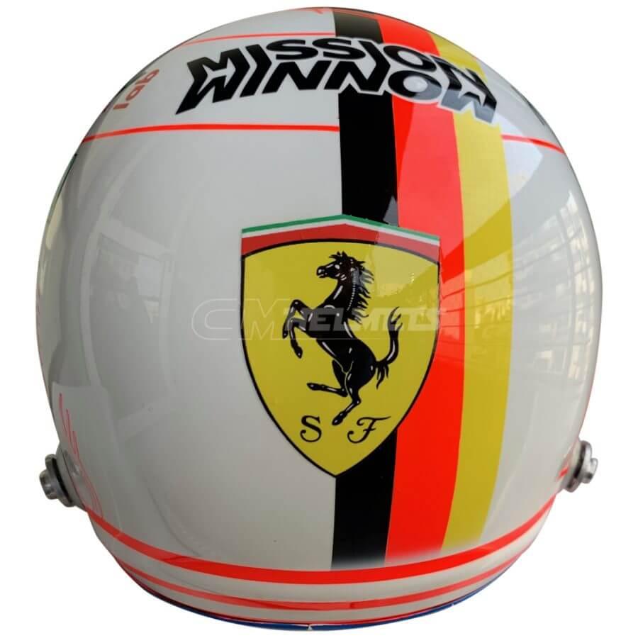 sebastian-vettel-2018-usa-gp-f1-replica-helmet-full-size-mm3