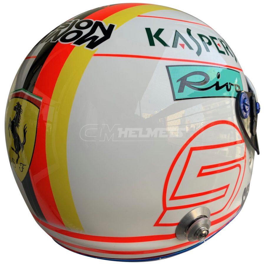 sebastian-vettel-2018-usa-gp-f1-replica-helmet-full-size-mm4