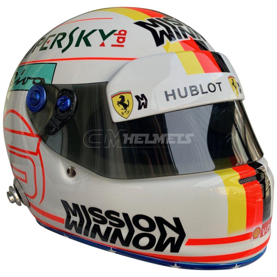 sebastian-vettel-2018-usa-gp-f1-replica-helmet-full-size-mm6