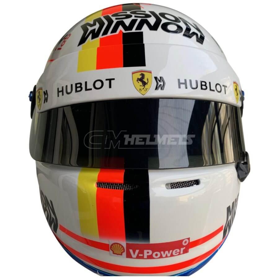sebastian-vettel-2018-usa-gp-f1-replica-helmet-full-size-mm7