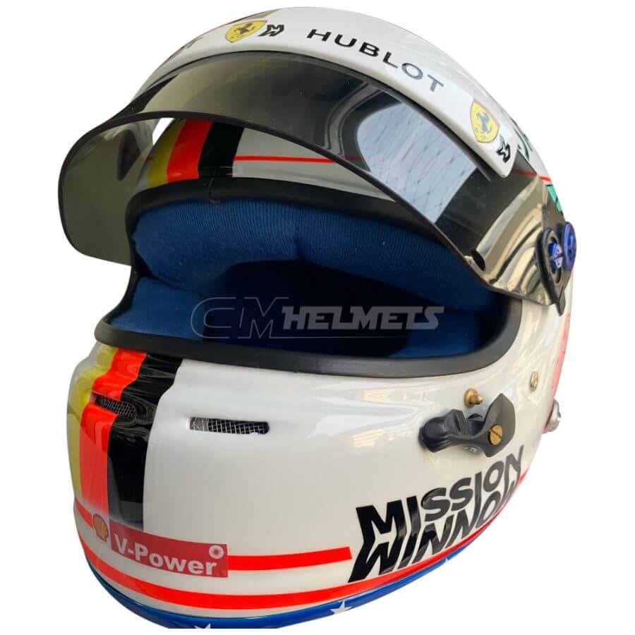 sebastian-vettel-2018-usa-gp-f1-replica-helmet-full-size-mm8