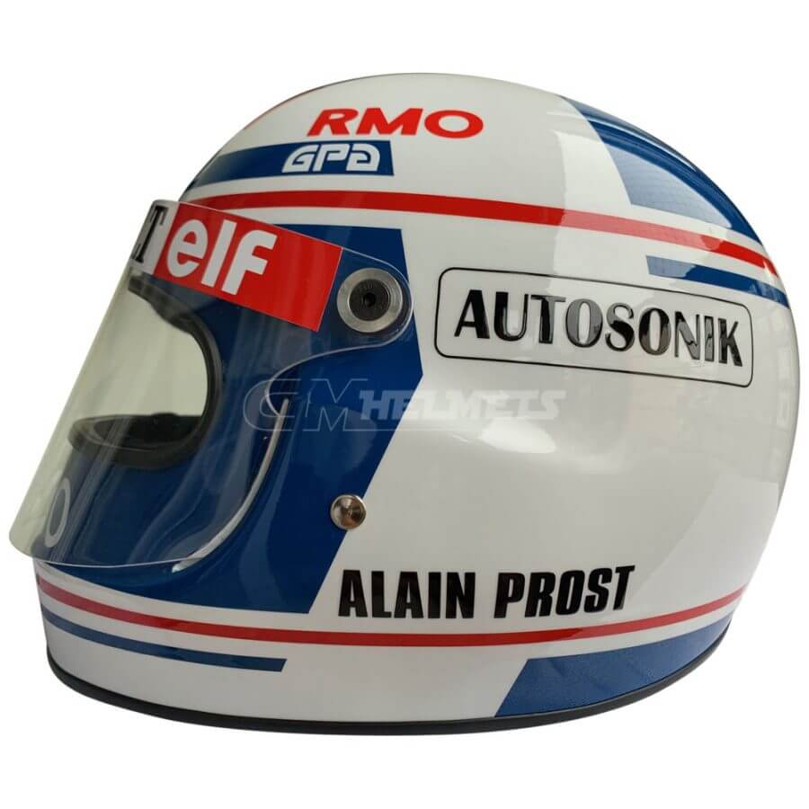 alain-prost-1983-f1-replica-helmet-full-size-nm2