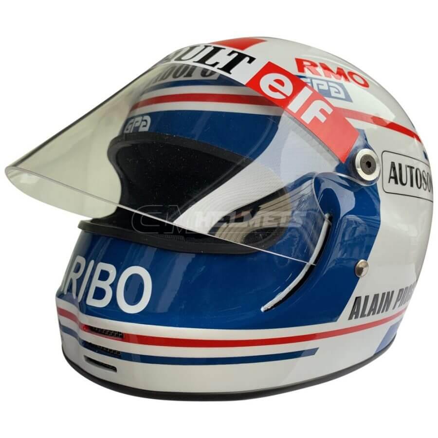 alain-prost-1983-f1-replica-helmet-full-size-nm4
