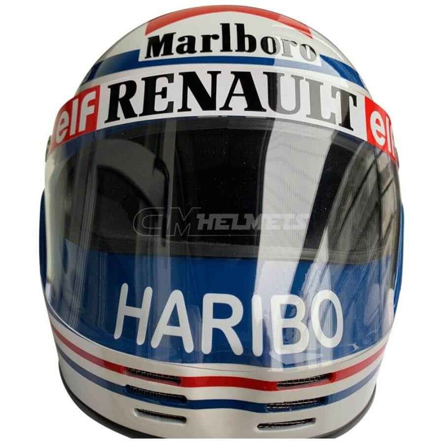 alain-prost-1983-f1-replica-helmet-full-size-nm5