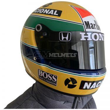 ayrton-senna-f1-replica-helmet-full-size-nm10