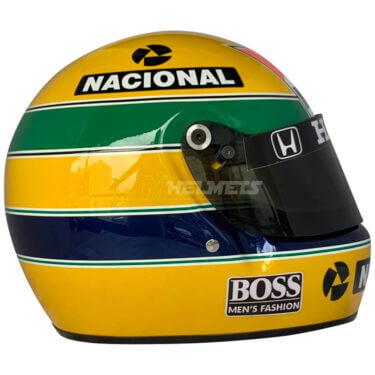ayrton-senna-f1-replica-helmet-full-size-nm6
