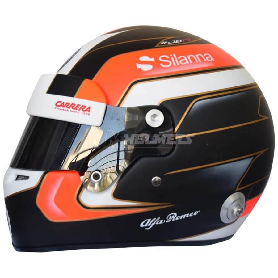 charles-leclerc-2018-f1-replica-helmet-full-size-bm1