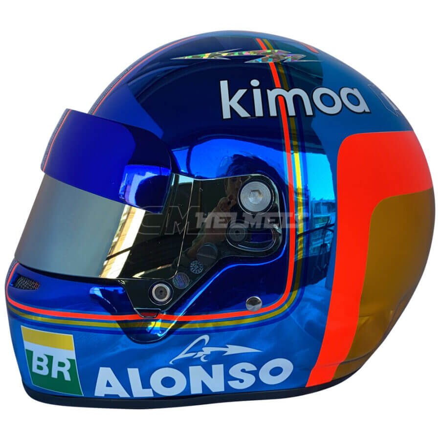 fernando-alonso-2018-abu-dhabi-gp-f1-replica-helmet-full-size-mm1