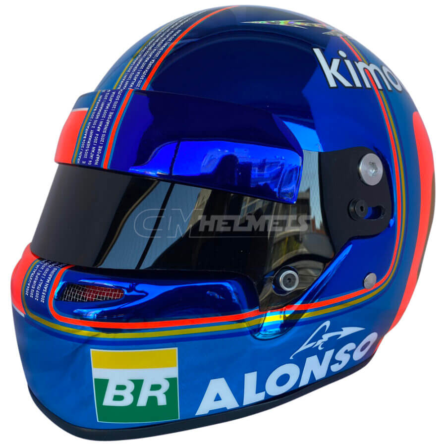 fernando-alonso-2018-abu-dhabi-gp-f1-replica-helmet-full-size-mm10