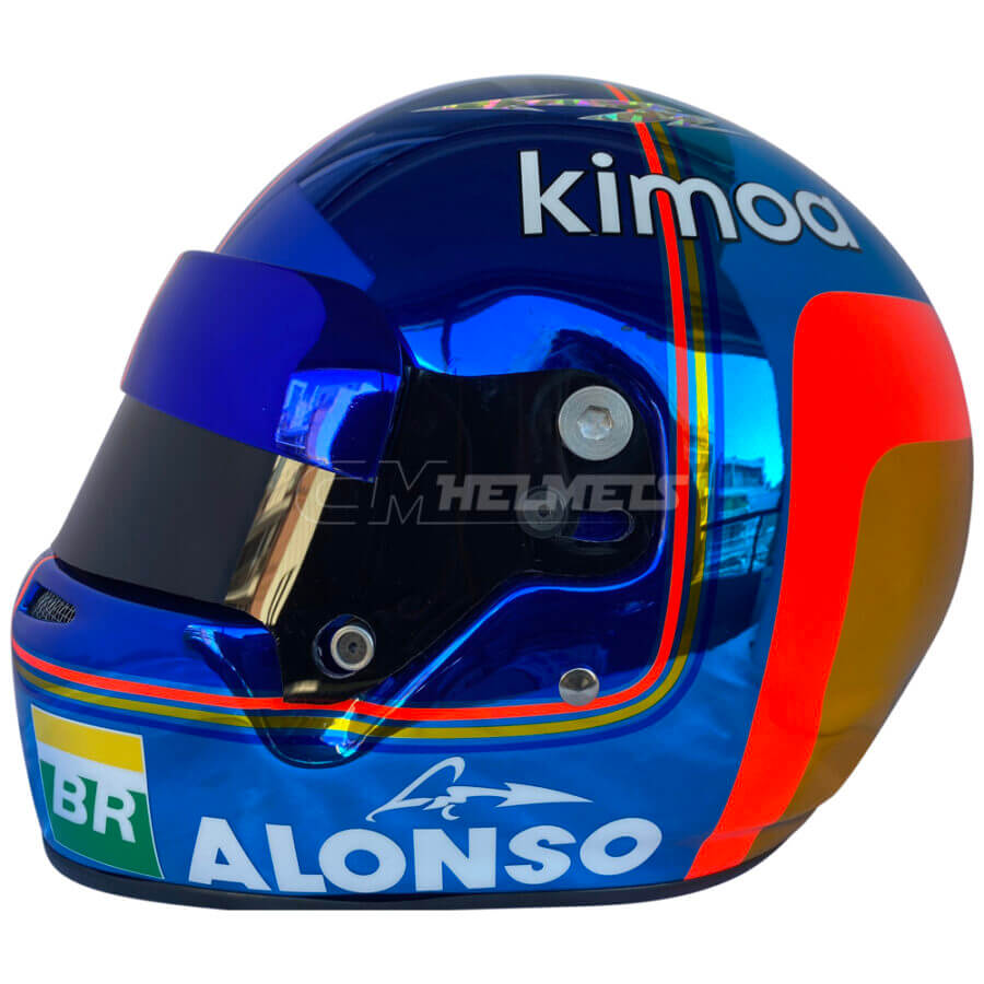 fernando-alonso-2018-abu-dhabi-gp-f1-replica-helmet-full-size-mm11