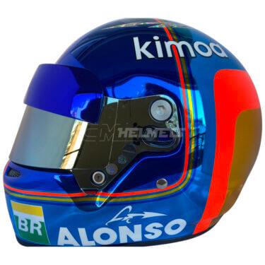 fernando-alonso-2018-abu-dhabi-gp-f1-replica-helmet-full-size-mm2