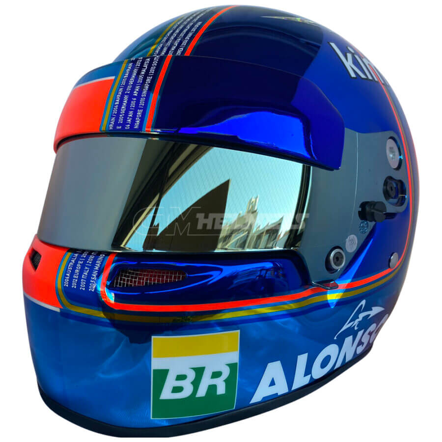 fernando-alonso-2018-abu-dhabi-gp-f1-replica-helmet-full-size-mm3