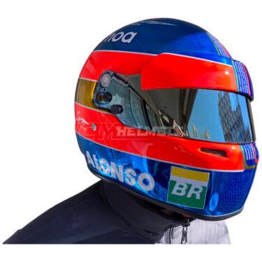 fernando-alonso-2018-abu-dhabi-gp-f1-replica-helmet-full-size-mm4