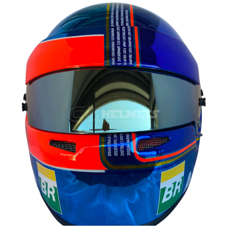 fernando-alonso-2018-abu-dhabi-gp-f1-replica-helmet-full-size-mm5