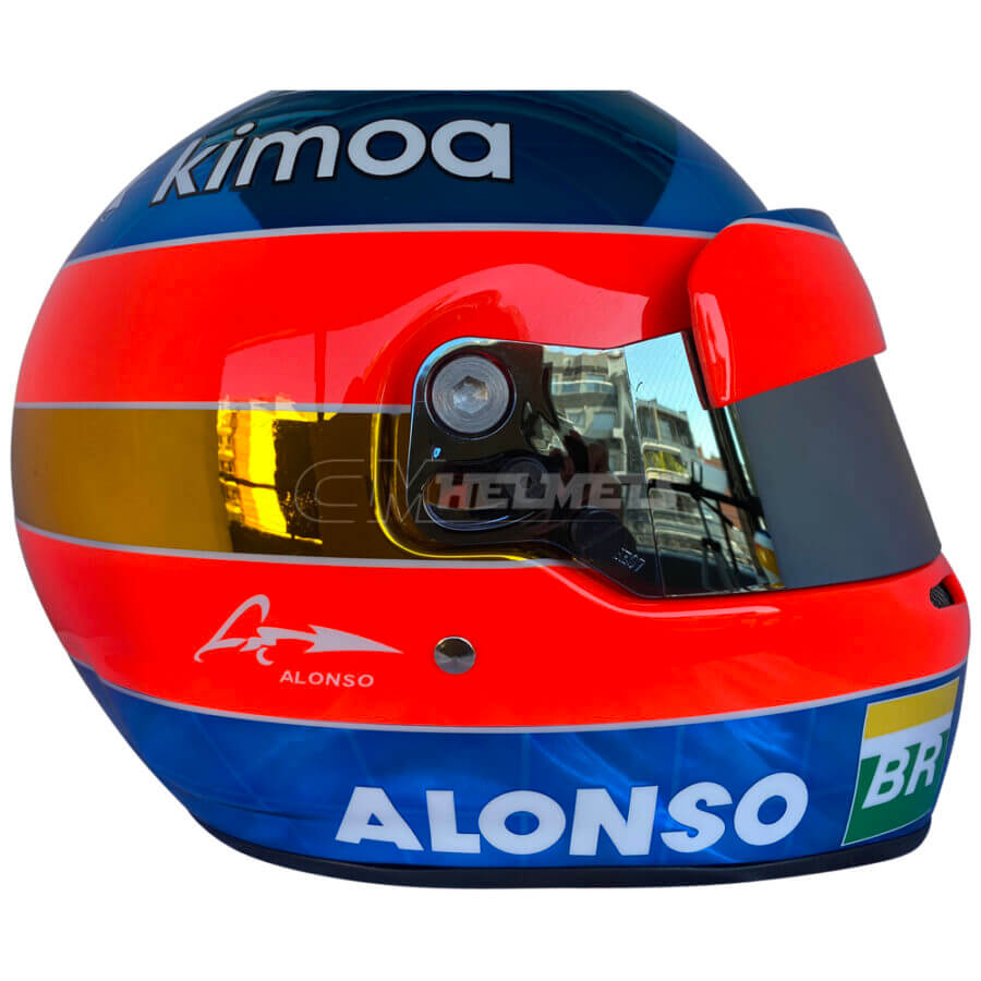 fernando-alonso-2018-abu-dhabi-gp-f1-replica-helmet-full-size-mm6