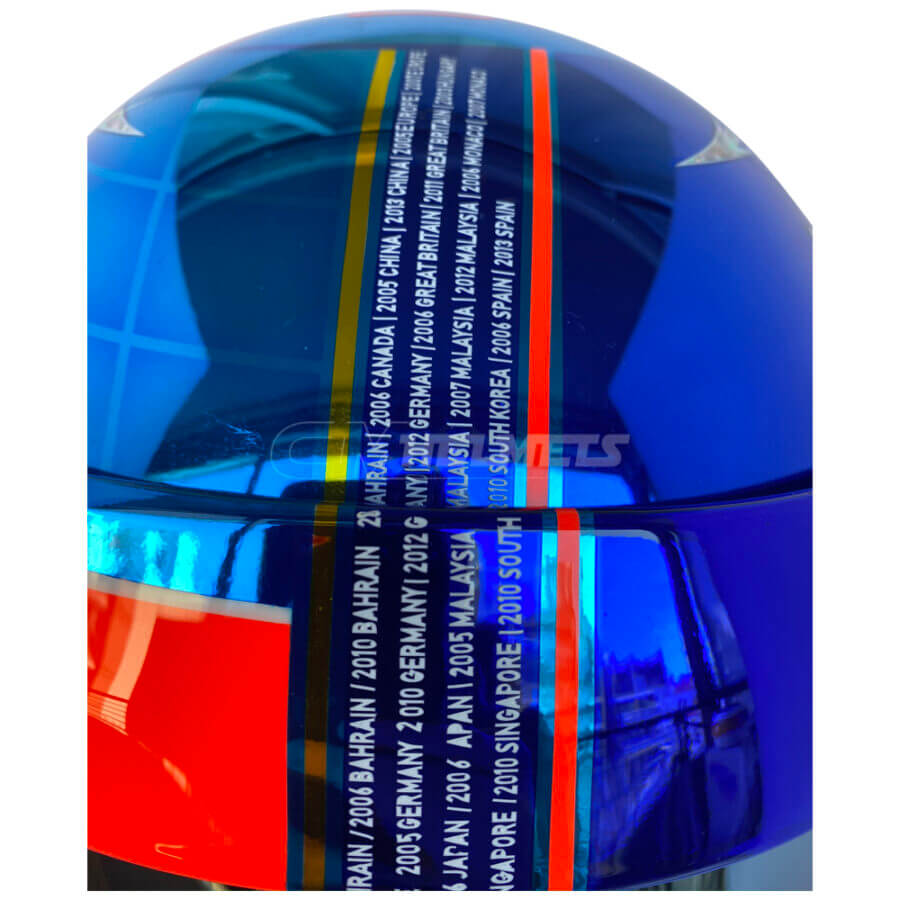fernando-alonso-2018-abu-dhabi-gp-f1-replica-helmet-full-size-mm9