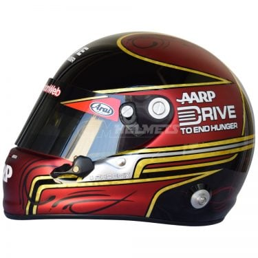 jeff-gordon-2013-nascar-replica-helmet-full-size-mm1