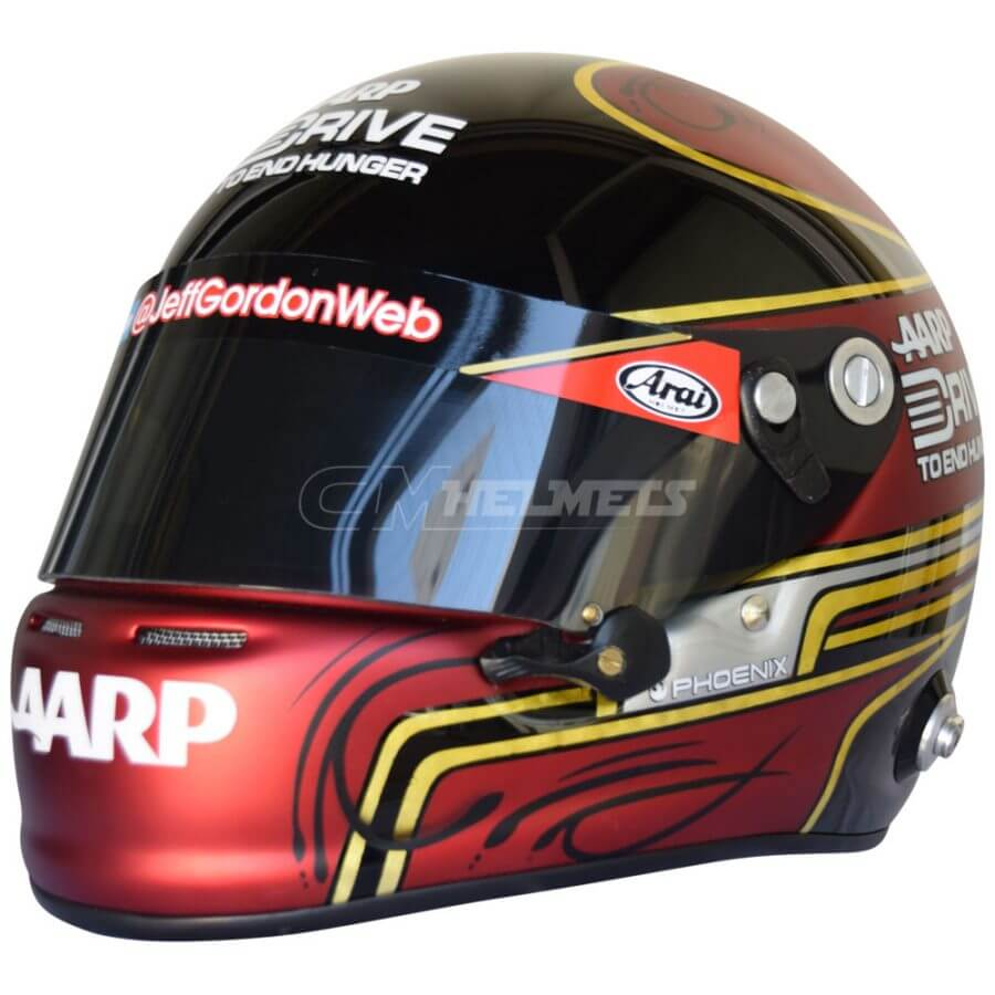 jeff-gordon-2013-nascar-replica-helmet-full-size-mm2