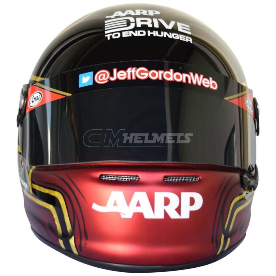 jeff-gordon-2013-nascar-replica-helmet-full-size-mm3