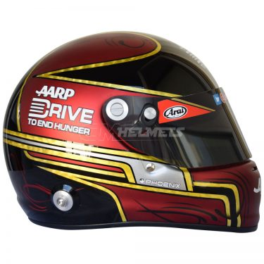 jeff-gordon-2013-nascar-replica-helmet-full-size-mm4