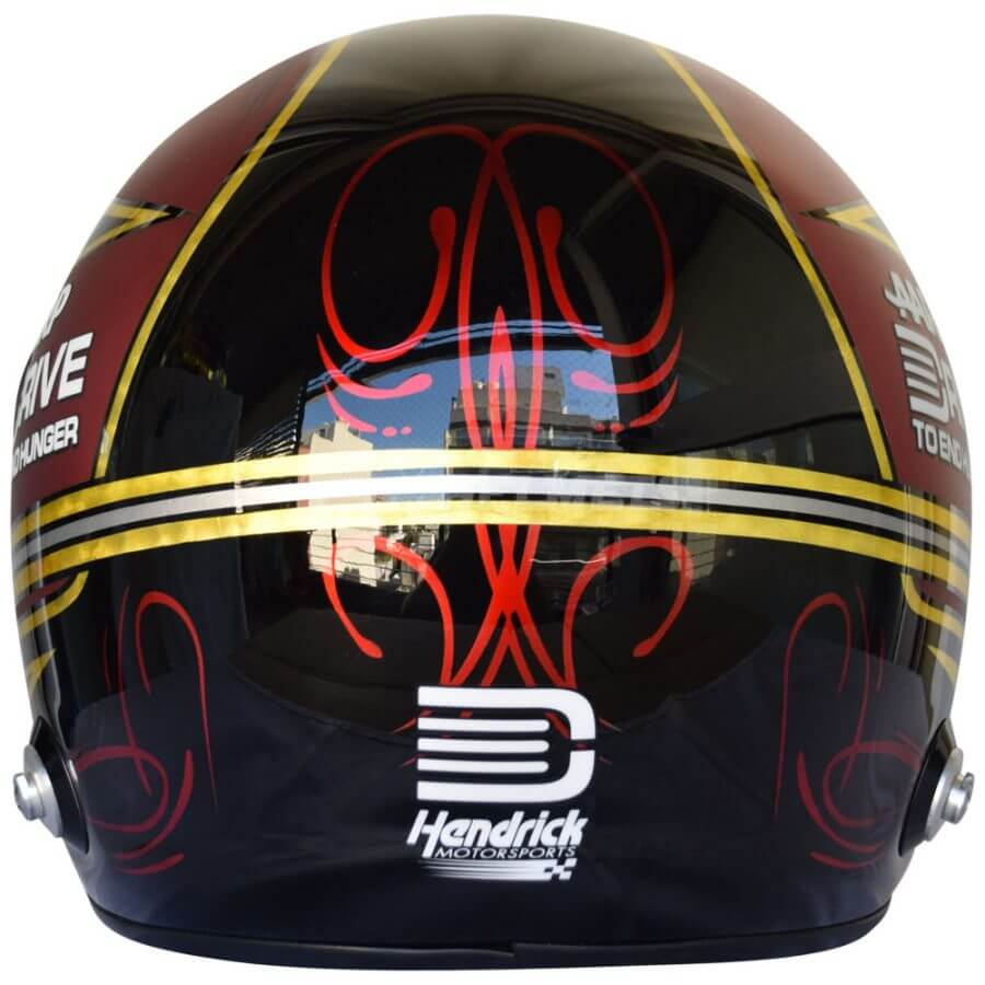 jeff-gordon-2013-nascar-replica-helmet-full-size-mm5