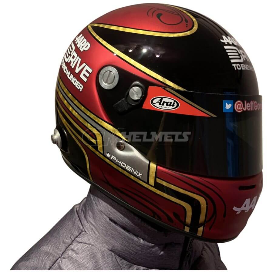 jeff-gordon-2013-nascar-replica-helmet-full-size-mm8