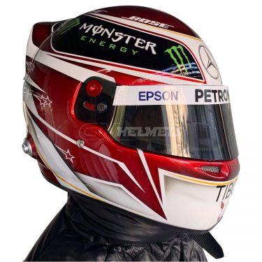 lewis-hamilton-2019-f1-replica-helmet-full-size-be12